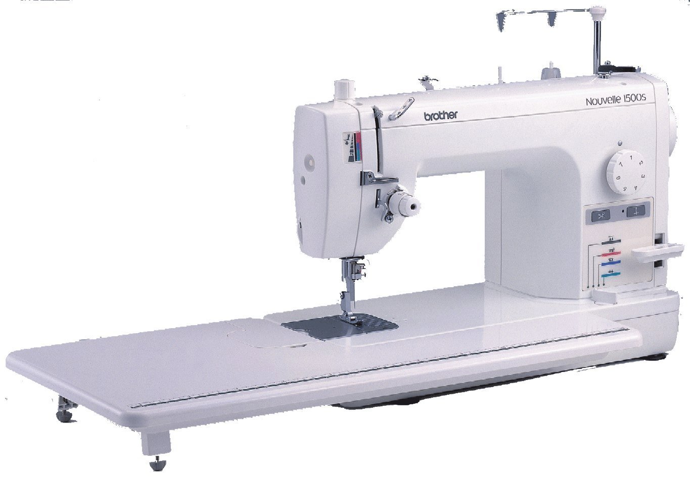 Sewing Machines Reviews | Best Sewing Machines Reviews for ...